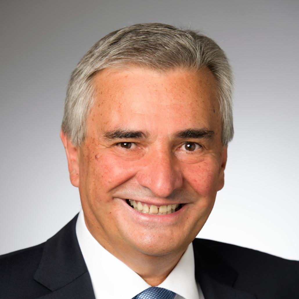Konrad Scheiber