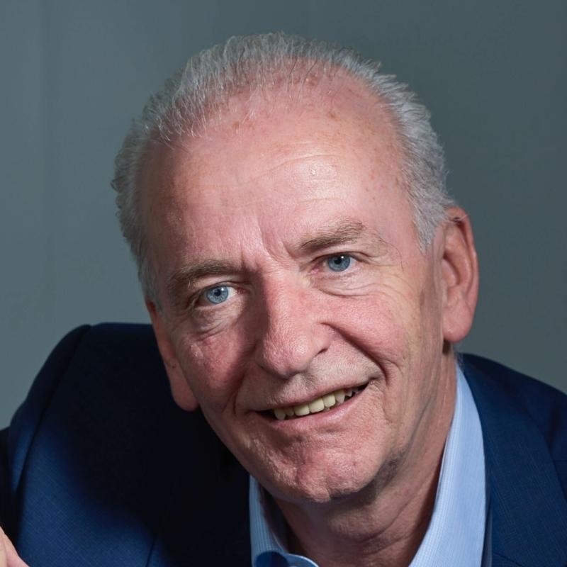 Sepp Eisenriegler