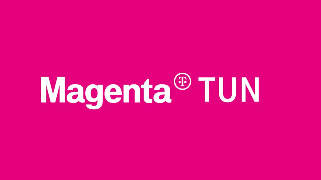 Magenta® TUN