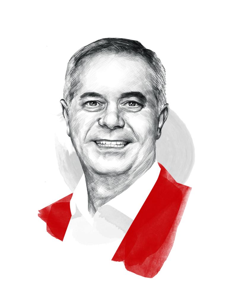 Markus Zeilinger